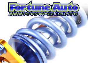 fortune coilovers product page banner